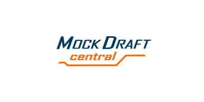 mockdraft-600