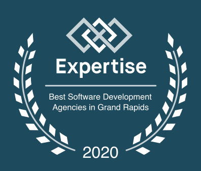 Best Software Development Agencies in Grand Rapids